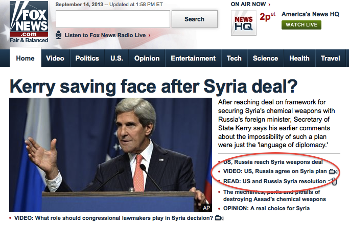 FoxNews_kerry_syria.png