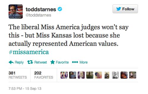 Starnes_Miss_America_tweet.png