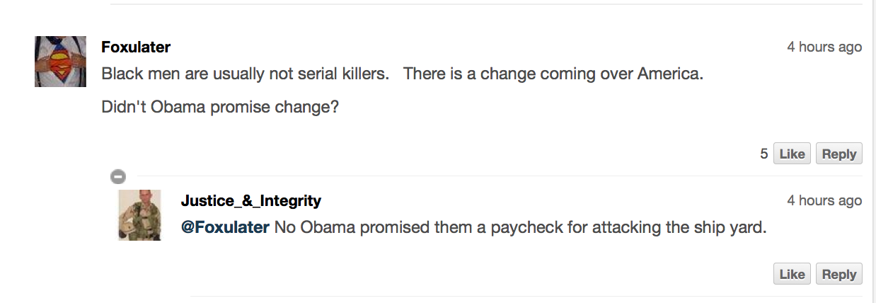 Navy_Yard_Obama_promised_killer_a_paycheck.png
