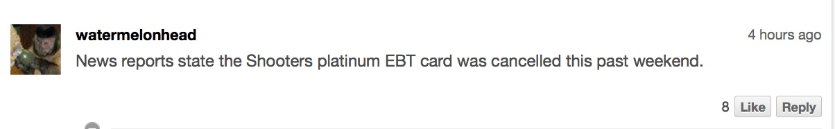 Navy_Yard_EBT_card_just_revoked.jpg