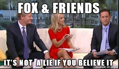 Fox___Friends_New_II.jpg
