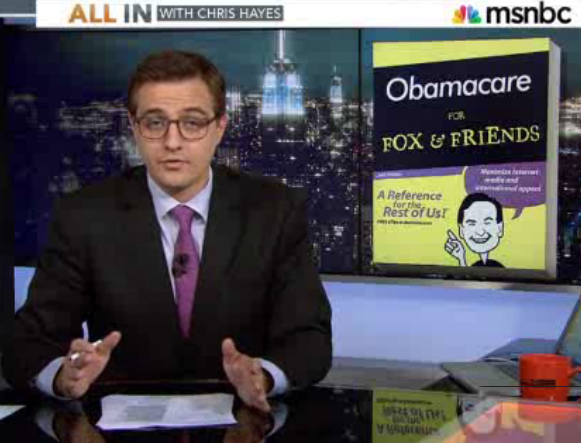 Chris_Hayes_Obamacare.png