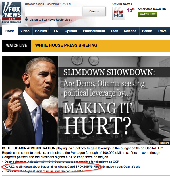slimdown_shutdown_obama_fault_with_Kurtz_oval.png