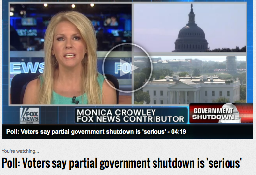 Monica_Crowley_mixed_shutdown_message.png