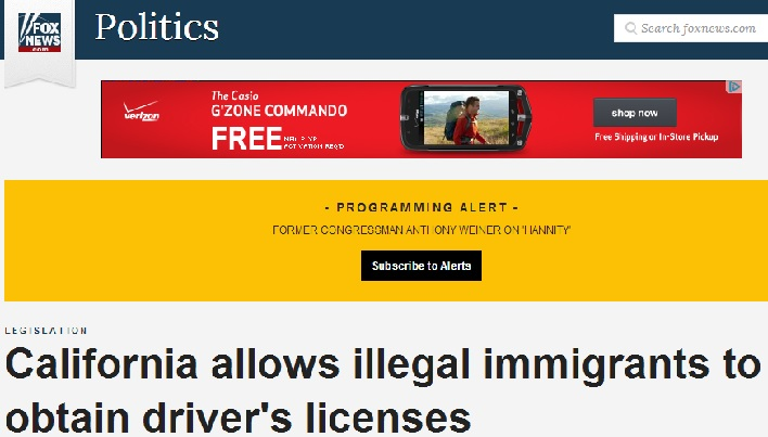 Fox_News_Illegals.jpg