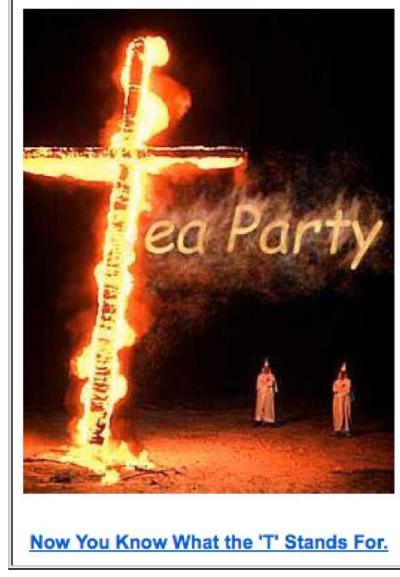 Grayson_Tea_party_Klan.png