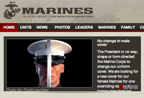 marine_corps.png