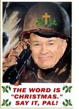 Christmas_Bill.jpg