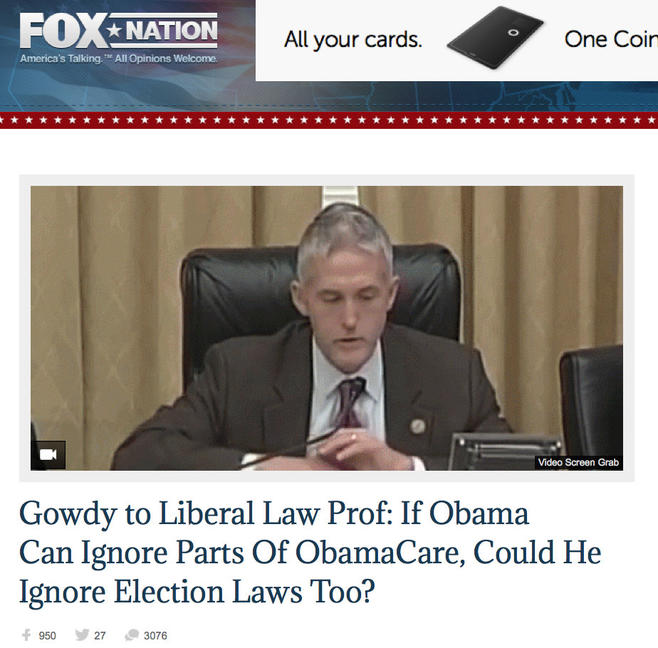 FoxNation_Gowdy.png