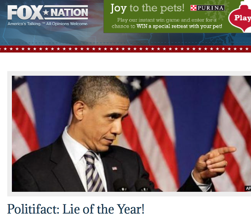 Fox_Nation_politifact.png