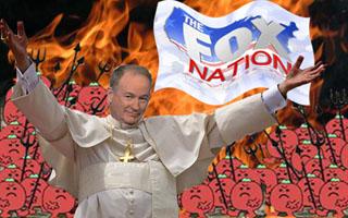 Pope_Bill.jpg