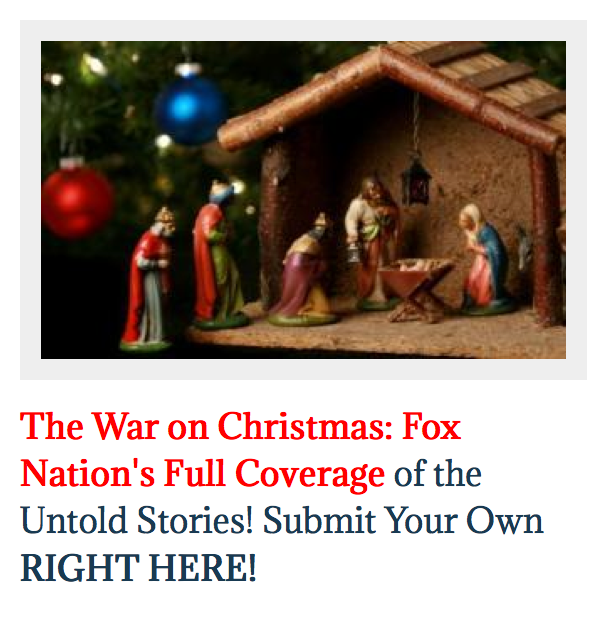 war_on_christmas_fox_nation.png
