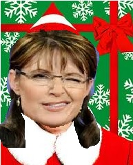 palin_christmas.jpg