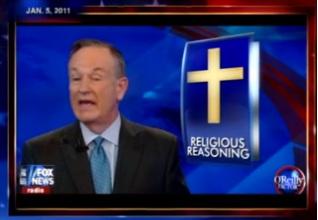 Bill_the_Theologian.jpg
