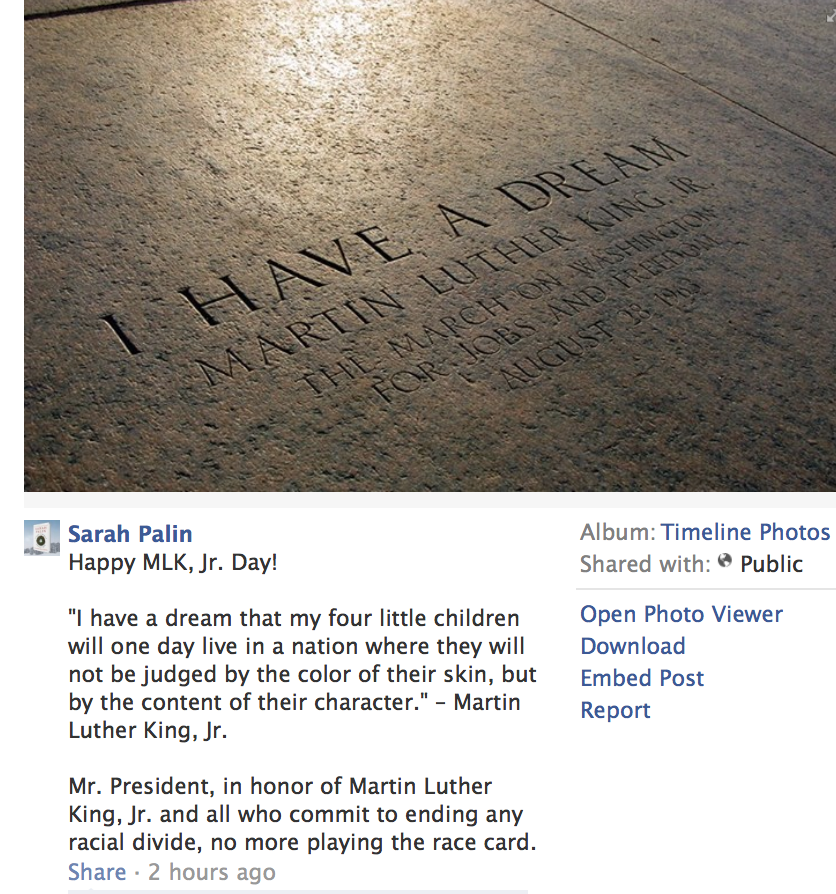 Palin_MLK_Day.png
