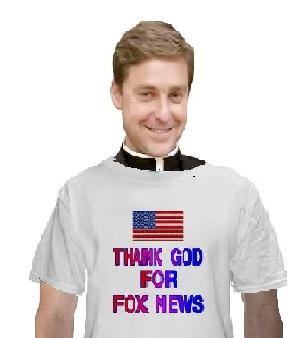 Father_Morris_Thankful.jpg