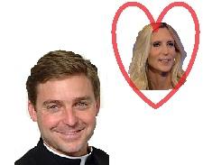 Fr._Morris_hearts_ann_coulter.jpg