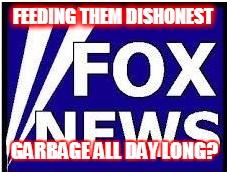 fox_news_dishonest_garbage.jpg