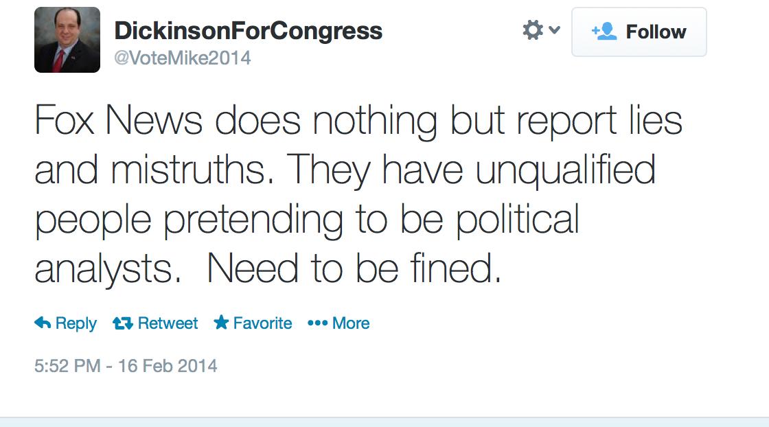 Dickinson_tweet_3.png
