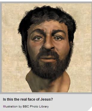 Jesus_Face.jpg