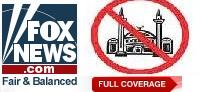 Fox_Islamophobia.jpg