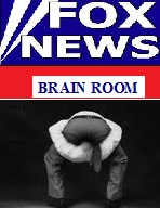 fox_news_brain_room_II.jpg