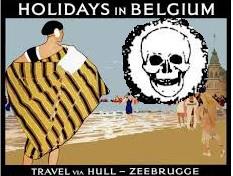 death_tourism.jpg
