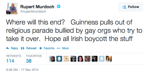 Murdoch_st_patrick_parade.png