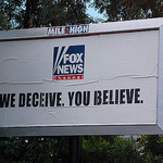 Fox_News_graphic.jpg