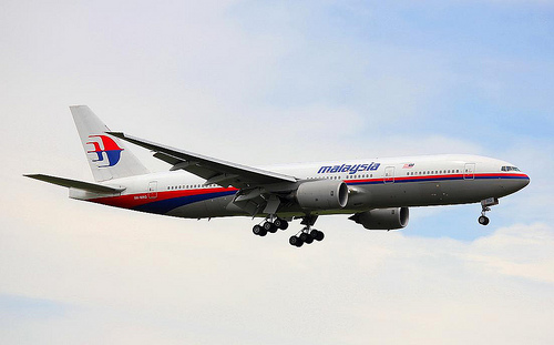 Malaysian_777.jpg