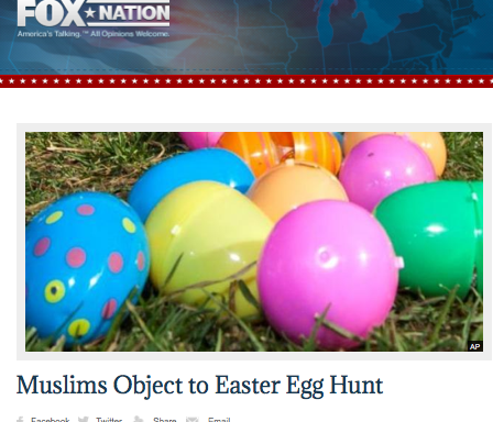 Muslims_object_to_Easter_Egg_Hunt.png