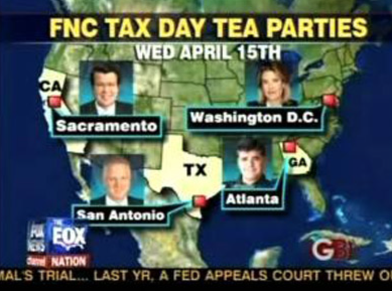 tax_day_tea_parties.png