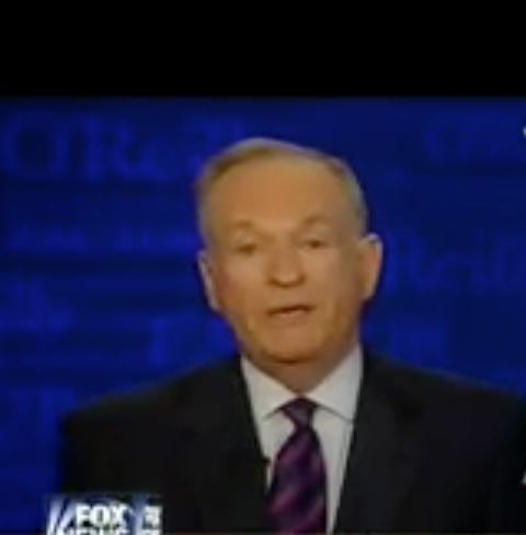 oreilly_screen_grab.png
