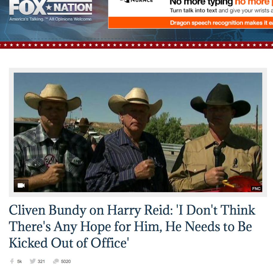 Fox_Nation_reid.png