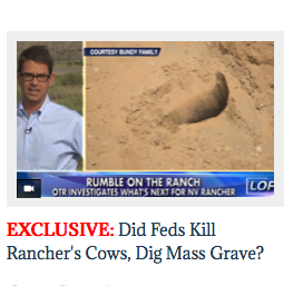 fox_nation_mass_grave.png