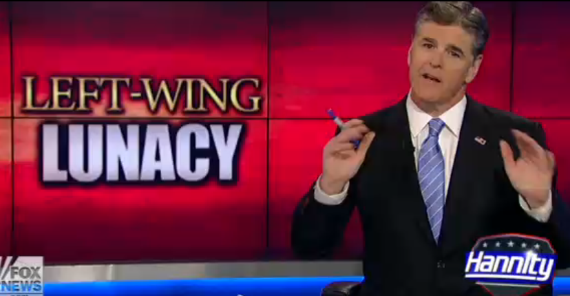 Hannity_proud_of_coverage.png