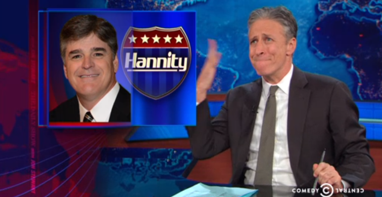 stewart_hannity.png