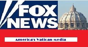 Vatican_media.jpg