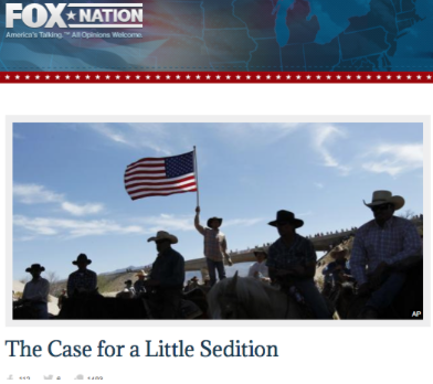 A_little_sedition.png