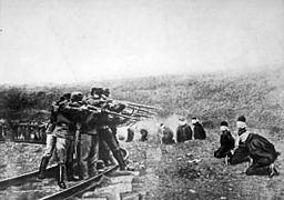 256px-Austrians_executing_Serbs_1917.jpg