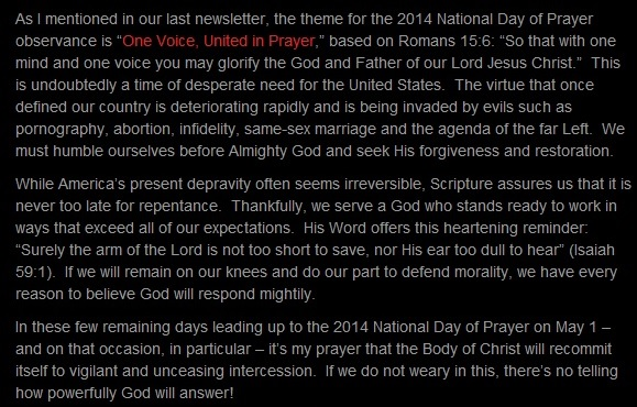 National_Day_of_Prayer_III.jpg