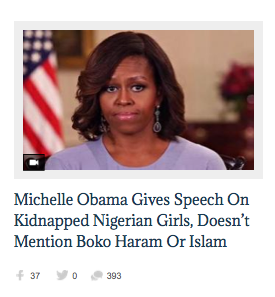 Obama_Nigerian_girls.png