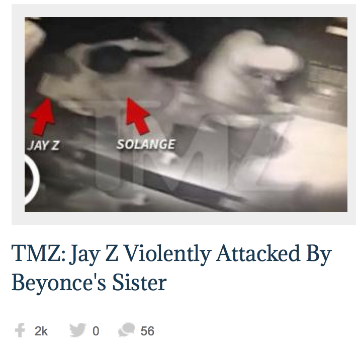Jay_Z_violently_attacked.png