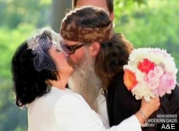 duck_dynasty_kiss.jpg