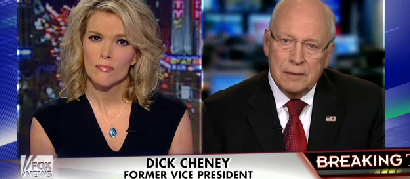 cheney.png
