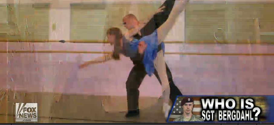 Bergdahl_ballet_dancer.png