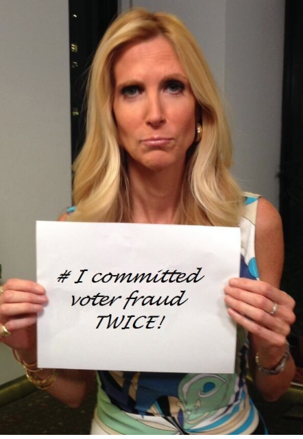 coulter_hashtag.png