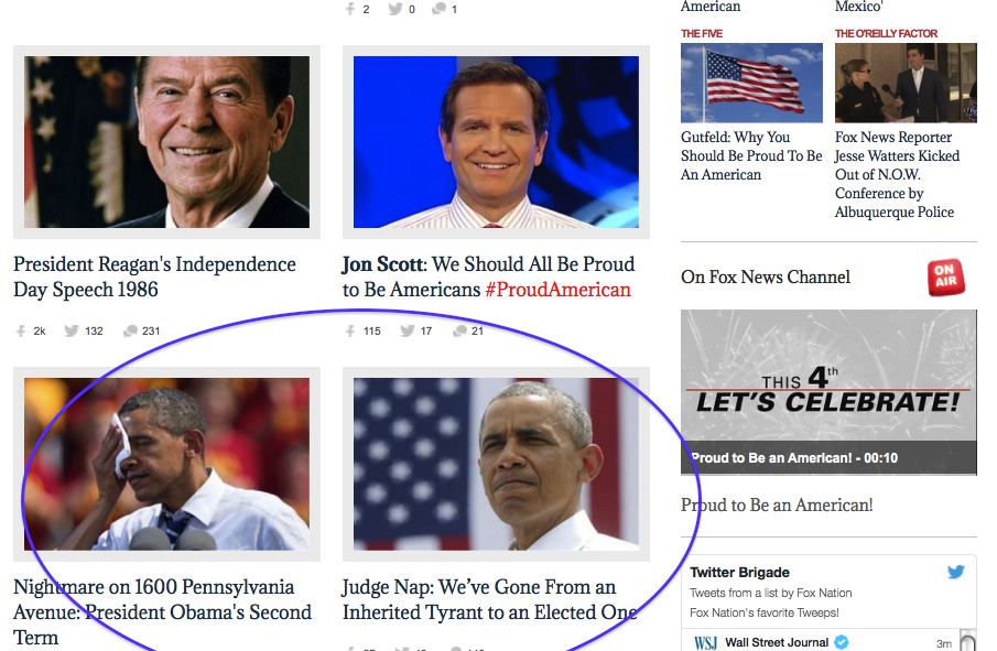 Fox_Nation_July_4th_2014.png