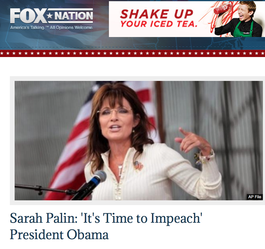 Sarah_Palin_impeach.png