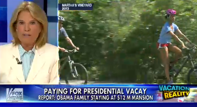 Obama_Vacation.png